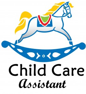 child care job